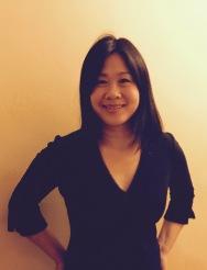 Trinh_Duong_Eng