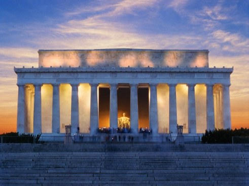 lincoln-memorial-getty