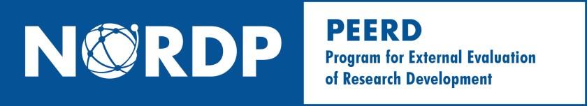 NORDP-logo_lockup-PEERD[1]