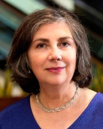 Kathy Cataneo - May 2018.jpg