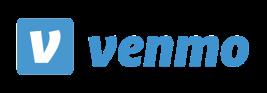 venmo-logo-and-text
