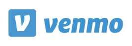 venmo-logo-and-text