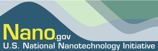 nano.gov-logo