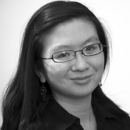 Elaine Lee headshot-bw-1024x1024.png